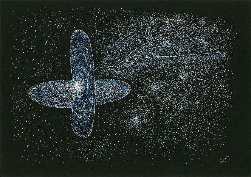 cosmic_006