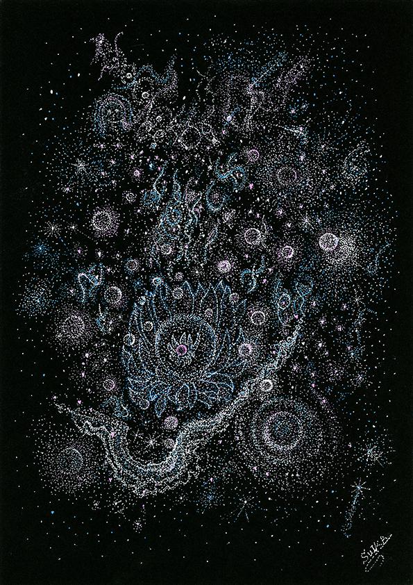 cosmic_008