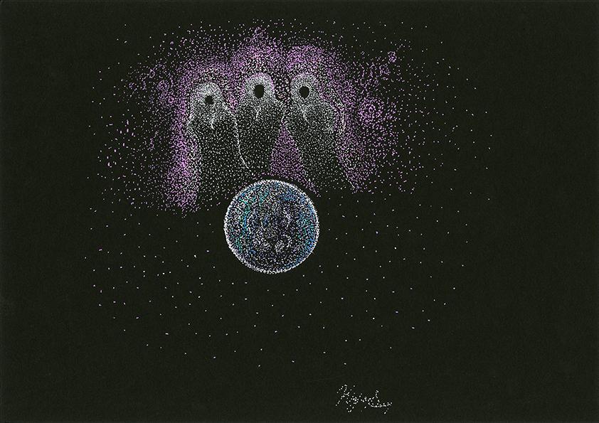 cosmic_021