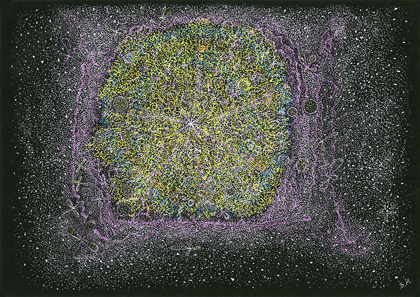 cosmic_023