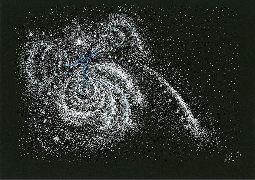 cosmic_026