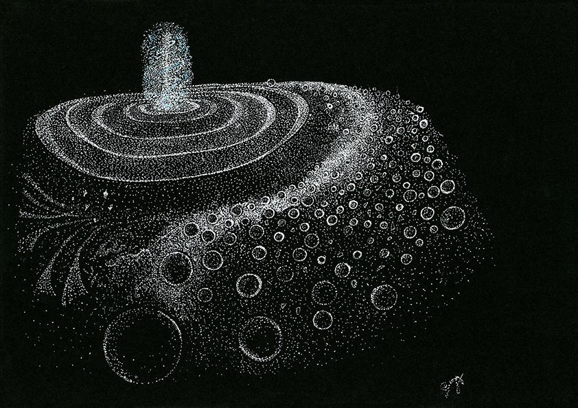 cosmic_050