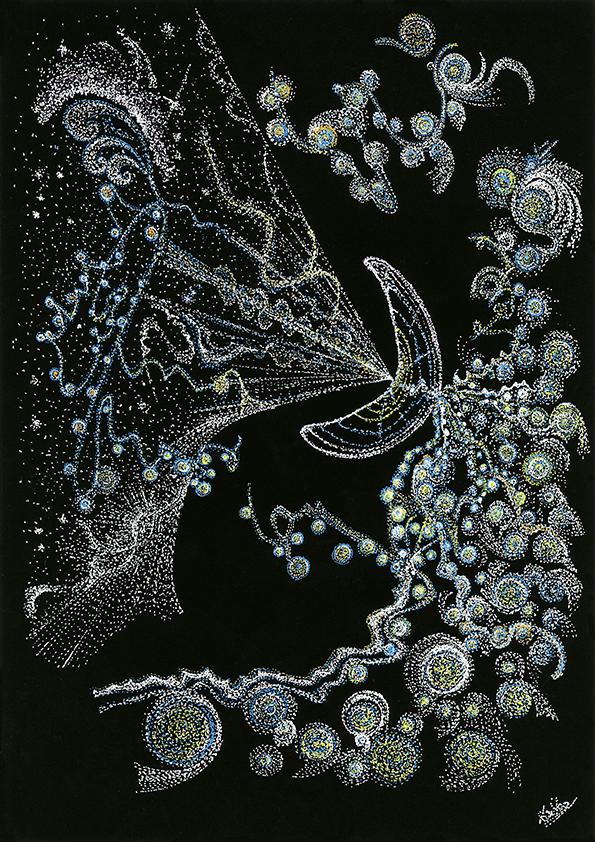 cosmic_057