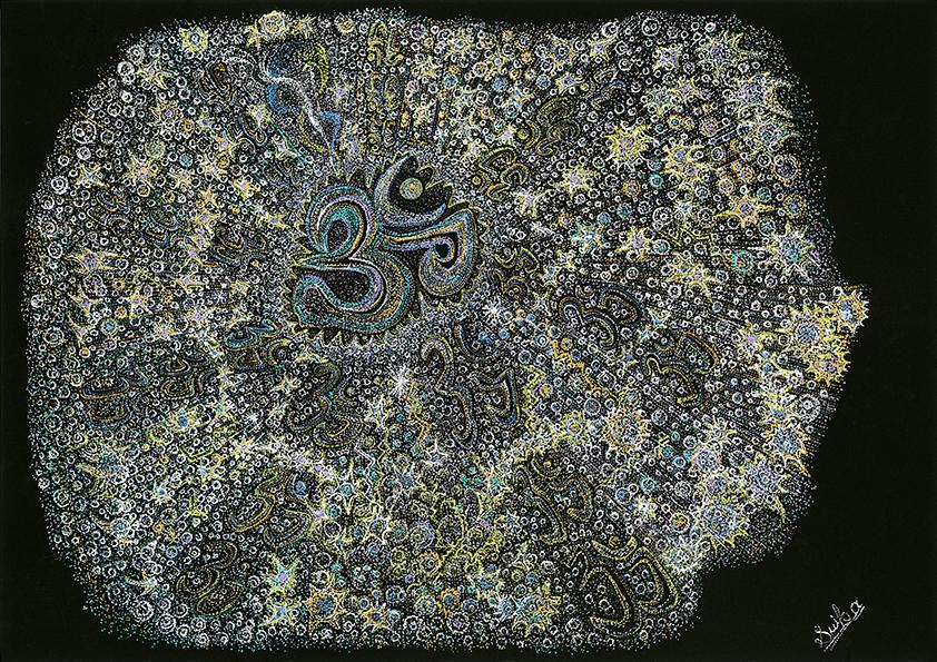 cosmic_064