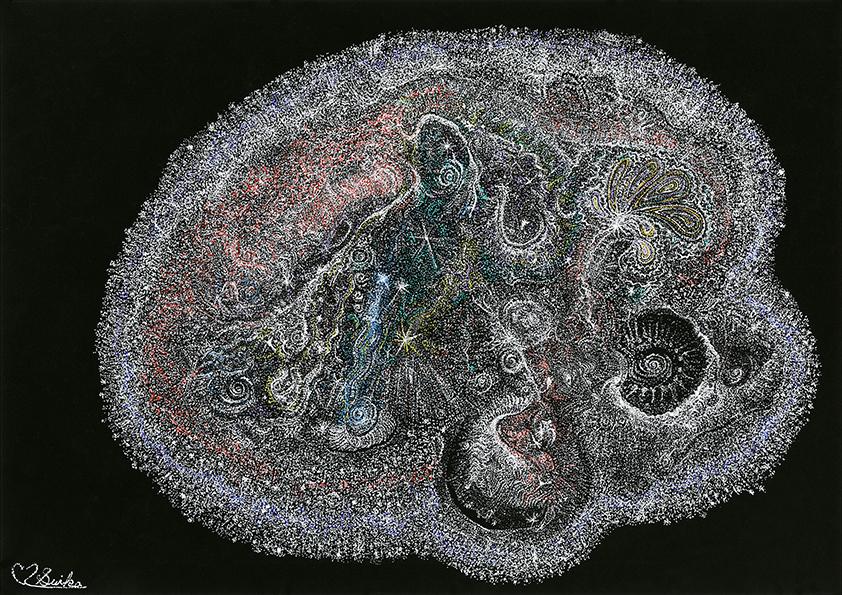 cosmic_066
