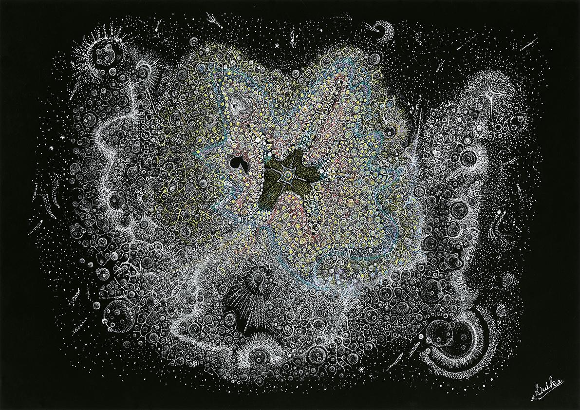 cosmic_067