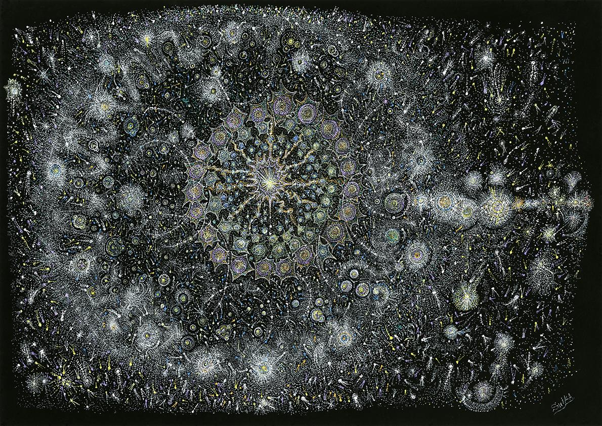 cosmic_068