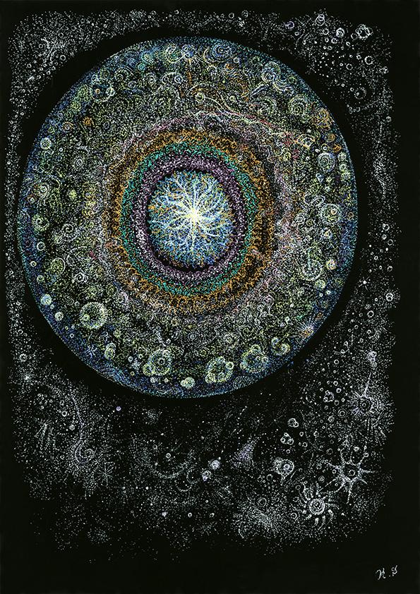 cosmic_071