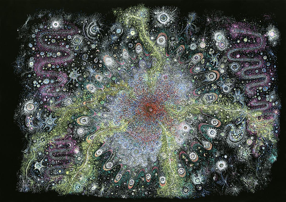 cosmic_072