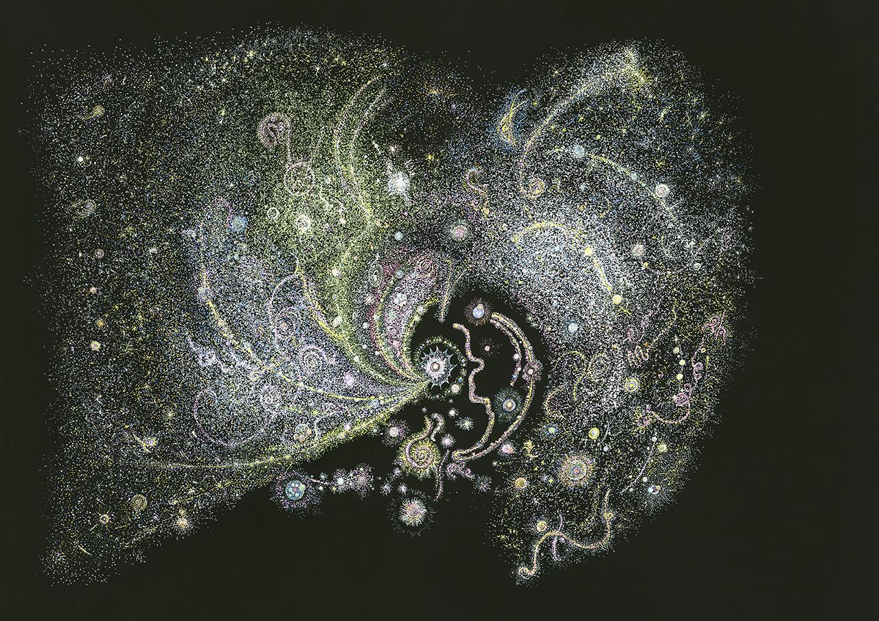 cosmic_075