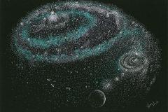 cosmic_003