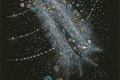 cosmic_004