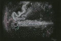 cosmic_005