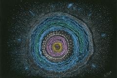 cosmic_009