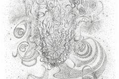 cosmic_019