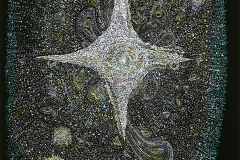 cosmic_061