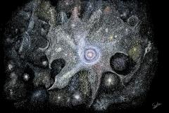 cosmic_069