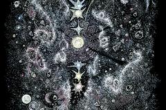 cosmic_070