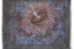 cosmic_073
