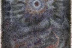 cosmic_074